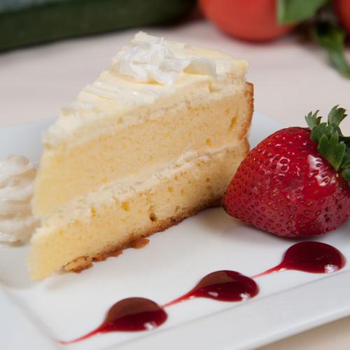 food_cake