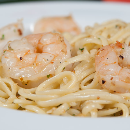 food_shrimp_francese